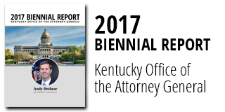 LINK: 2017 Biennial Report of the Attorney General