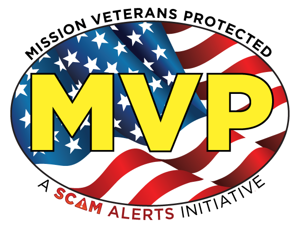 Mission Veterans Protected (MVP)