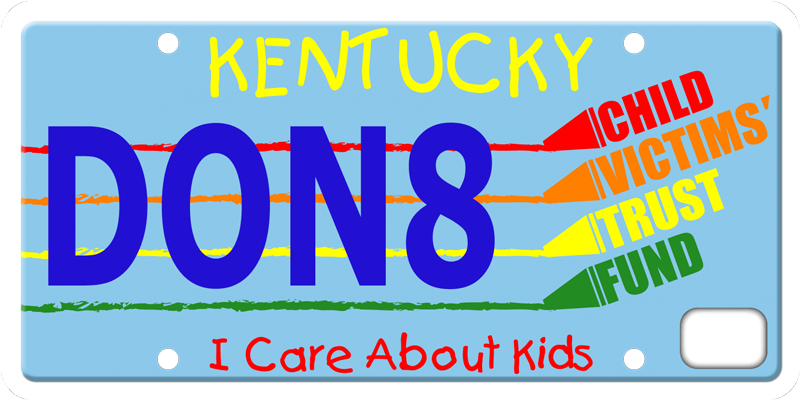 I Care About Kids