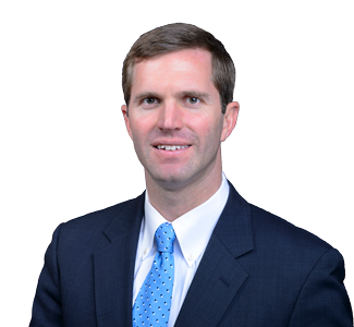 kentucky attorney general andy beshear - Attorney General Job Description