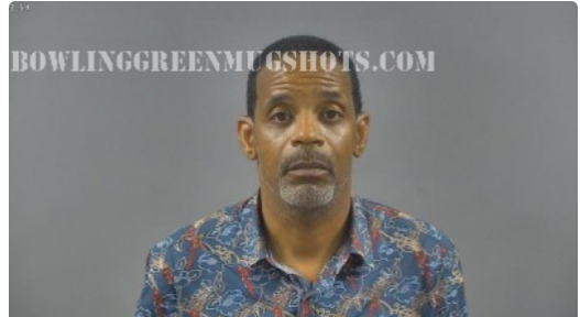 Beshear: Pikeville Man Indicted for Hosting Underage Drinking Parties